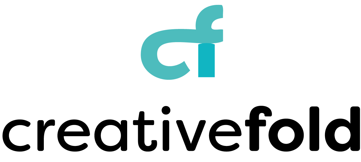 CreativeFold - Responsive Web Design